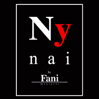 Fani Logo