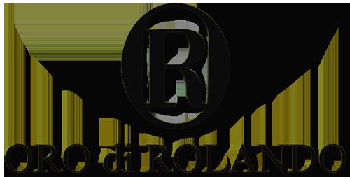Oro di Rolando