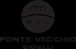 Ponte Vecchio Gioielli