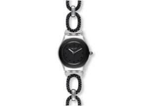 swatch-5